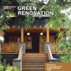 GREEN RENOVATION