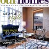 Our Homes Winter 2013