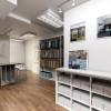 Ambience Studio 5