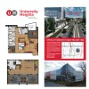 University Heights Communications Design 2
