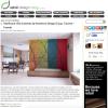 Retail Design Blog - Villa Colombo