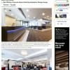 Retail Design Blog - Best Western