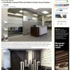 Retail Design Blog - Real Wealth