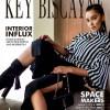 Key Biscayne Magazine Cover