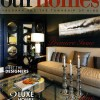Our Homes 2011